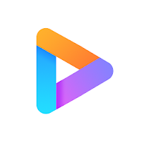 Mi Video – Play and download videos