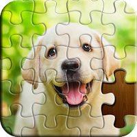 Jigsaw Puzzle – Classic Puzzle Games