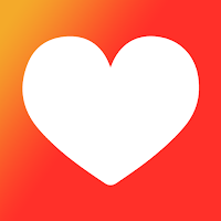Cupidabo – date hookup with flirt chat & dating